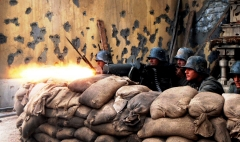 Battlefield 02