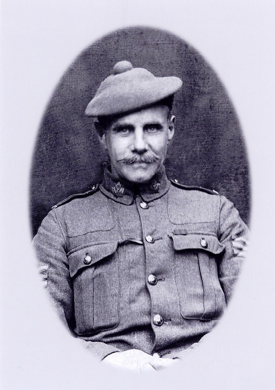 grandfather-marshall-standbridge-12