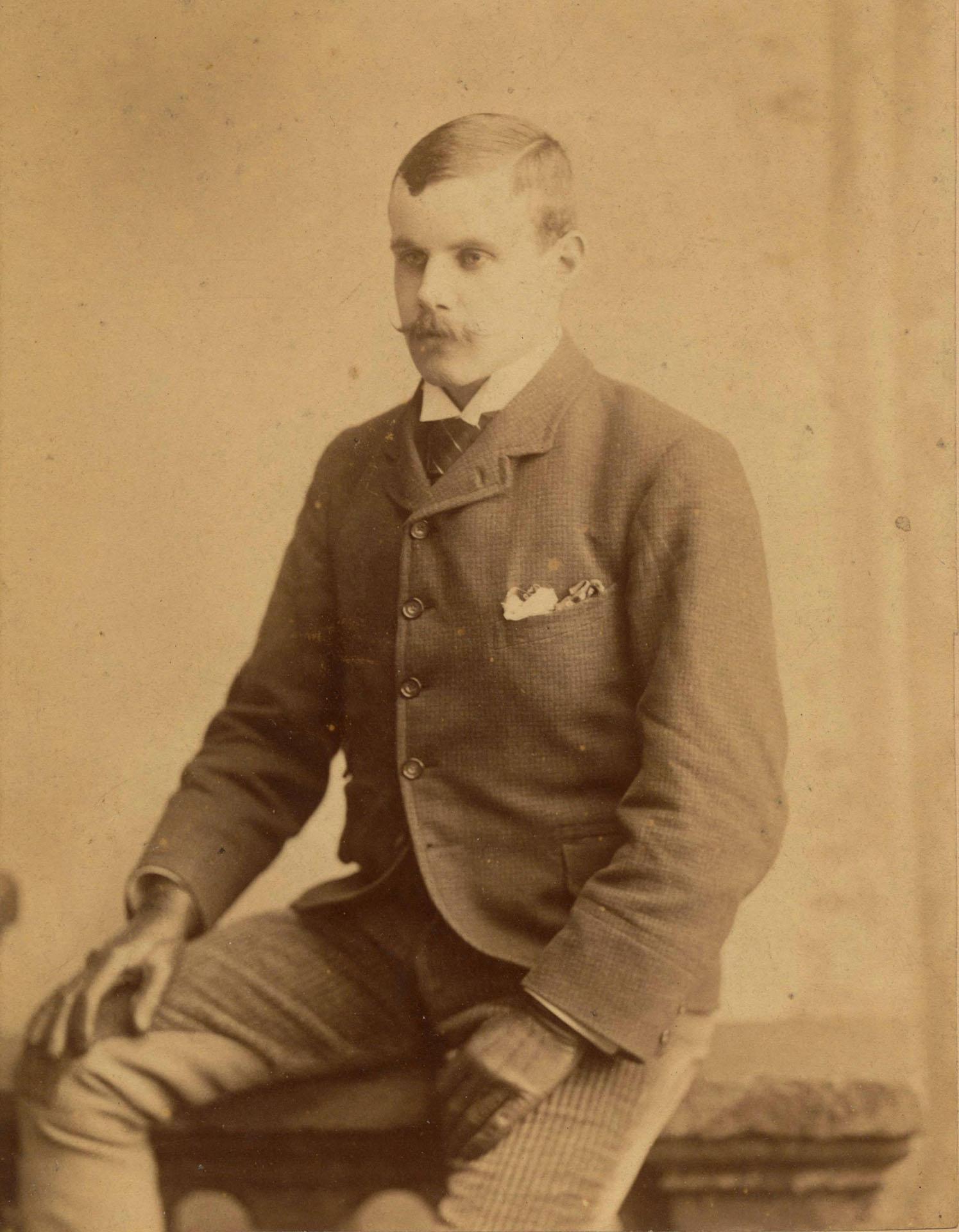 marshall-standbridge-1886