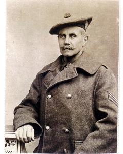 grandfather-marshall-standbridge-10