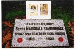 grandfather-marshall-standbridge-5