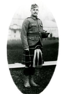 grandfather-marshall-standbridge-7