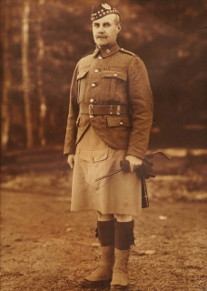 grandfather-marshall-standbridge-9