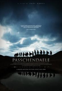 passchendaele-poster