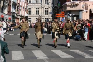 arras-france-2007-parade