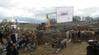 Untitled-Film-Shoot (14)