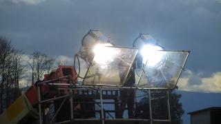 Untitled-Film-Shoot (2)