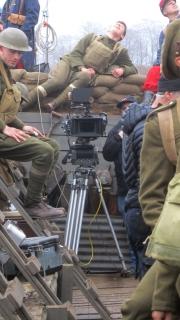 Untitled-Film-Shoot (21)
