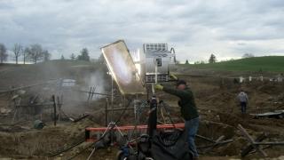 Untitled-Film-Shoot (25)