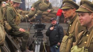 Untitled-Film-Shoot (38)