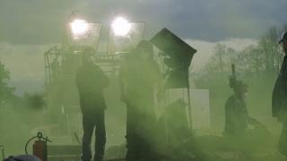 Untitled-Film-Shoot (75)