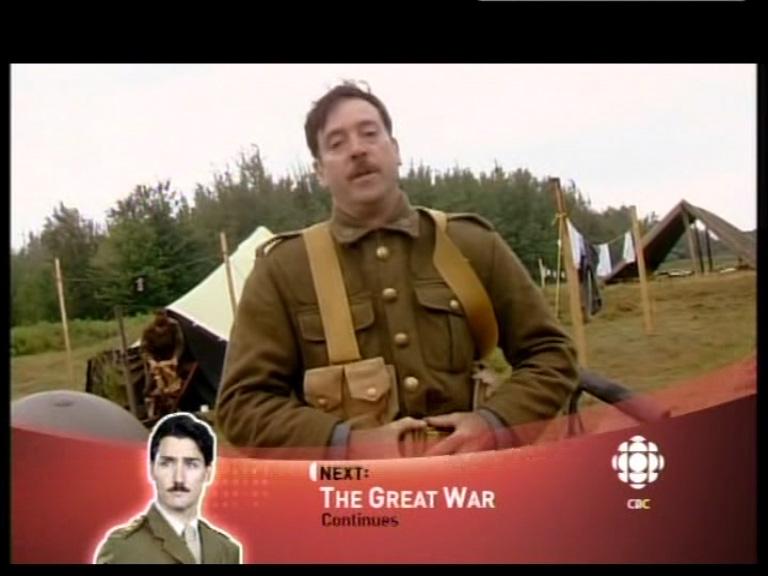 great-war-4