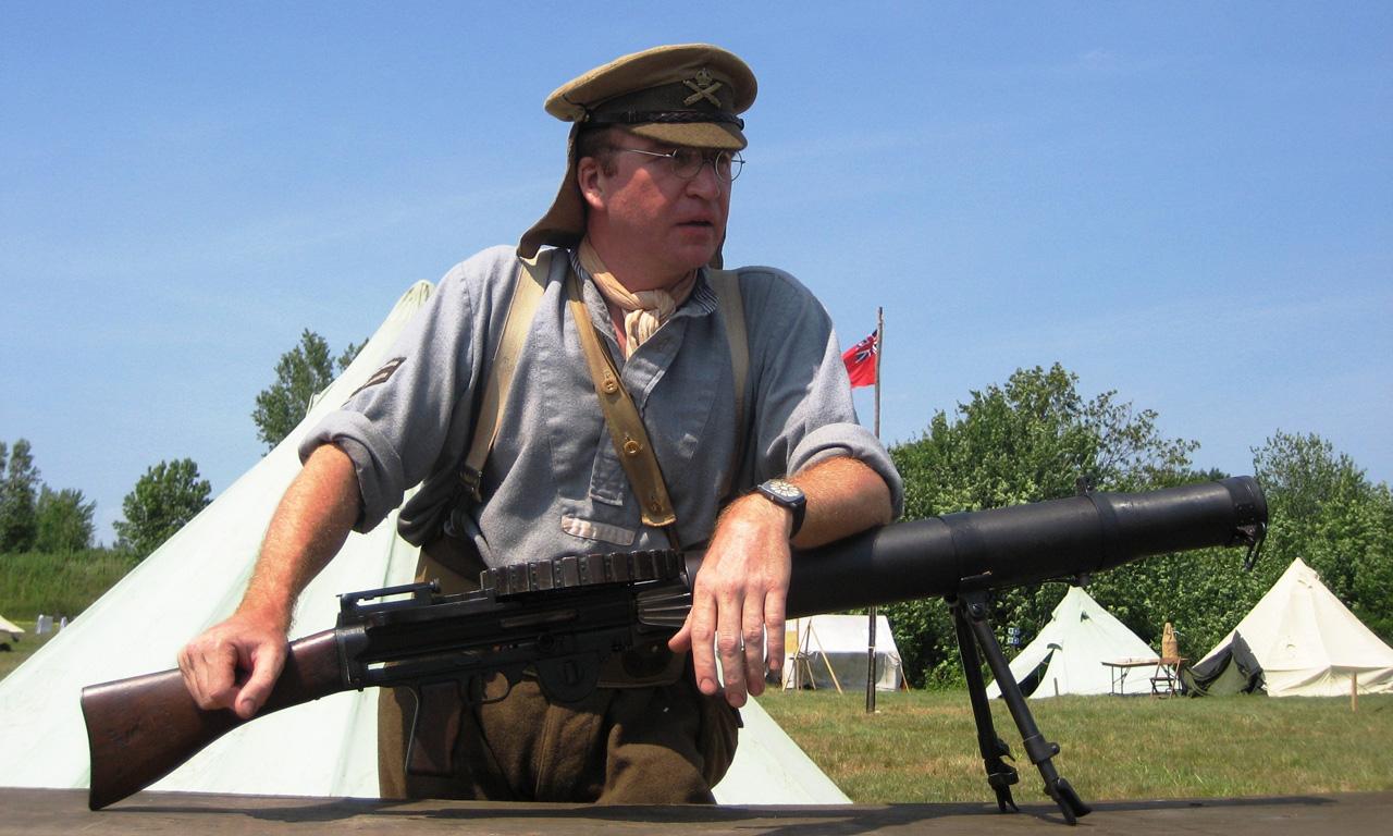 greatwar-24