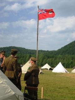 greatwar-9